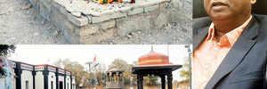 Bhima Koregaon: Give due credit to Govind Gopal, says descendant