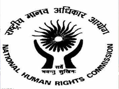 Bring justice to workers in Kuwait: NHRC | Hyderabad News - Times of