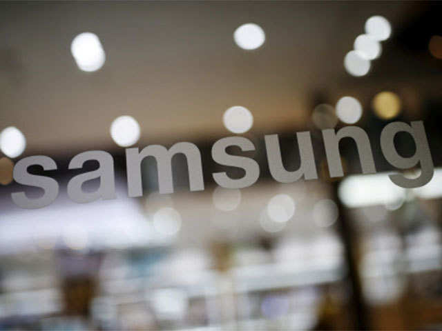 Samsung expects India's tablet market to revive in 2018