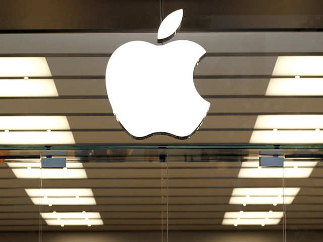 <p>Apple has sought concessions including duty exemption on manufacturing and repair units, components, capital equipment and consumables for smartphone manufacturing and service/repair for a period of 15 years.<span class=&quot;redactor-invisible-space&quot;></span><br></p>