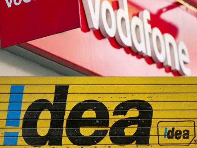 Vodafone and Idea have already received approval of anti-monopoly watchdog Competition Commission of India.