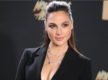 Gal Gadot Dresses In Black In support Of Victims Of Sexual Harassment
