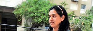 Pregnant teacher refused leave, pressured to resign