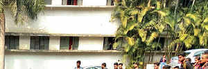 Sinhgad staff go off strike as mgmt accepts demands