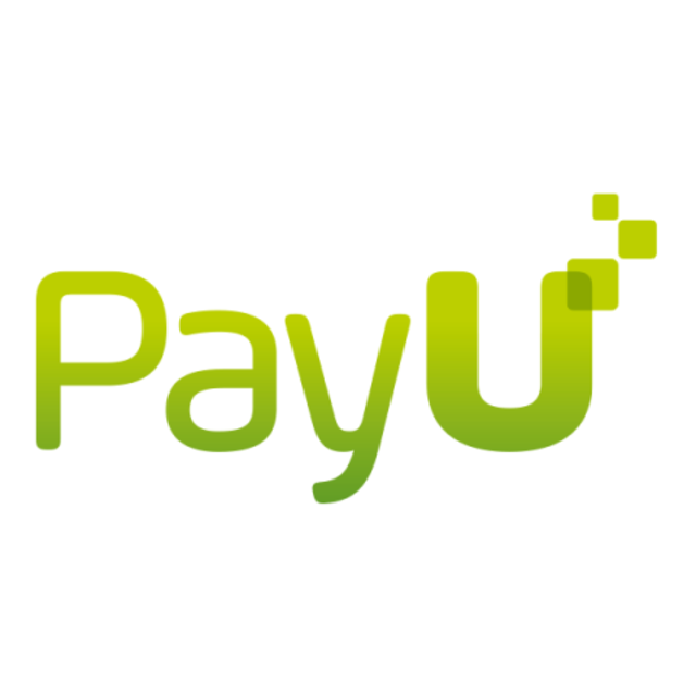 PayU wants to give up PPI licences, consumer wallets