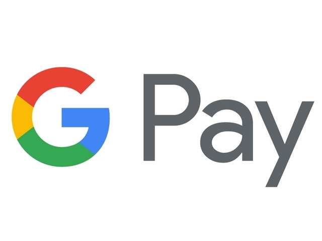 Google Pay launched, will be coming to Google Tez in India