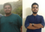 Weight Loss Story: Losing 45 kgs in 6 months, this 23-year-old's story will inspire you to the core!