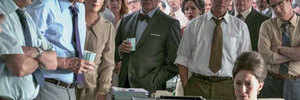 Tom Hanks: Steven Spielberg got everything we wanted to find out
