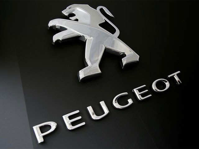 Groupe PSA manufactures automobiles and motorcycles sold under the Peugeot, Citroen, DS, Opel and Vauxhall brands.