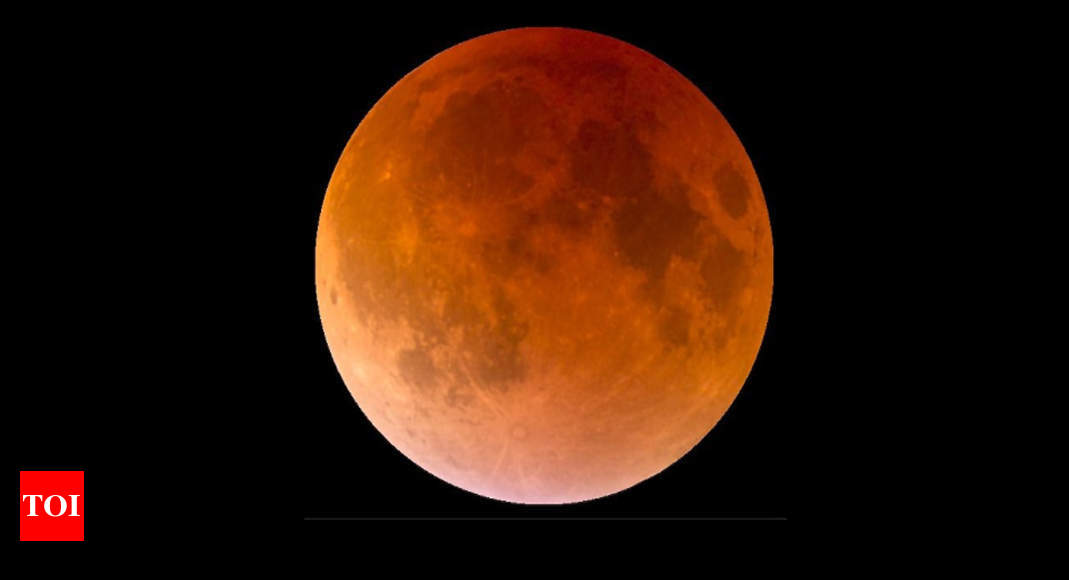 August 2021 full moon astrology