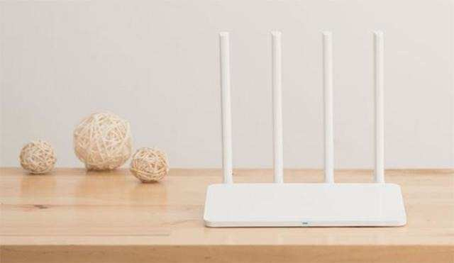 Xiaomi Mi Router 3C, Mi Wi-Fi Repeater 2 get price cut in India