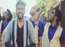 Chanda Chanda dance cover is a hit online