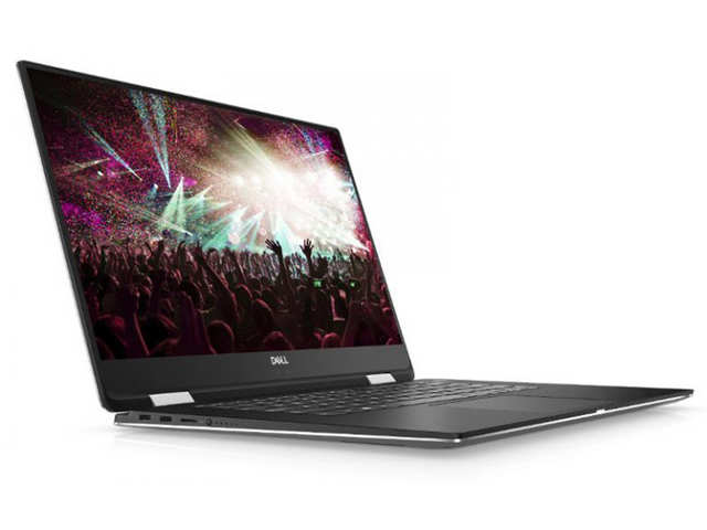 Image result for dell xps 15 2 in 1