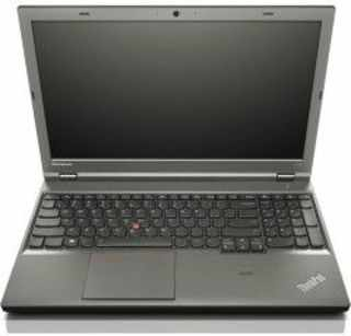 Lenovo Thinkpad T540P (20BE004FUS) Laptop (Core i5 4th Gen/4 GB/500  GB/Windows 7/1 GB)