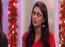 Kumkum Bhagya written update, January 10, 2018: Alia gets shocked to see Munni at the hospital, decides to ruin Pragya's life