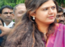 Challenges always come unannounced in politics: Pankaja Munde, politician