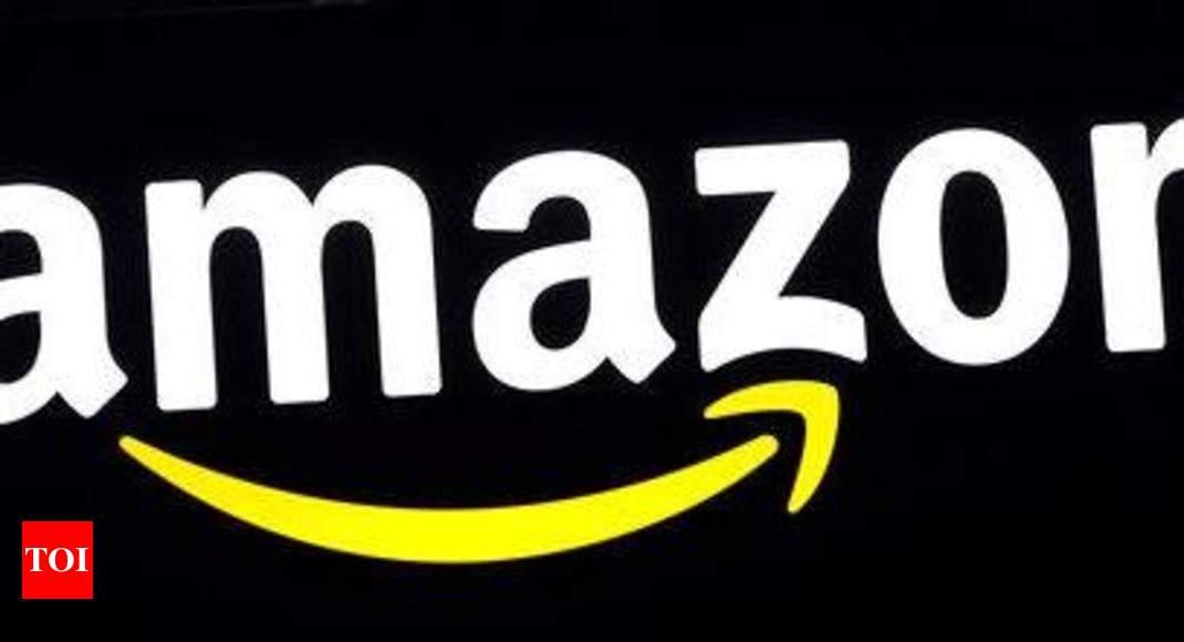 Amazon prime mebership: Free Amazon Prime Membership for