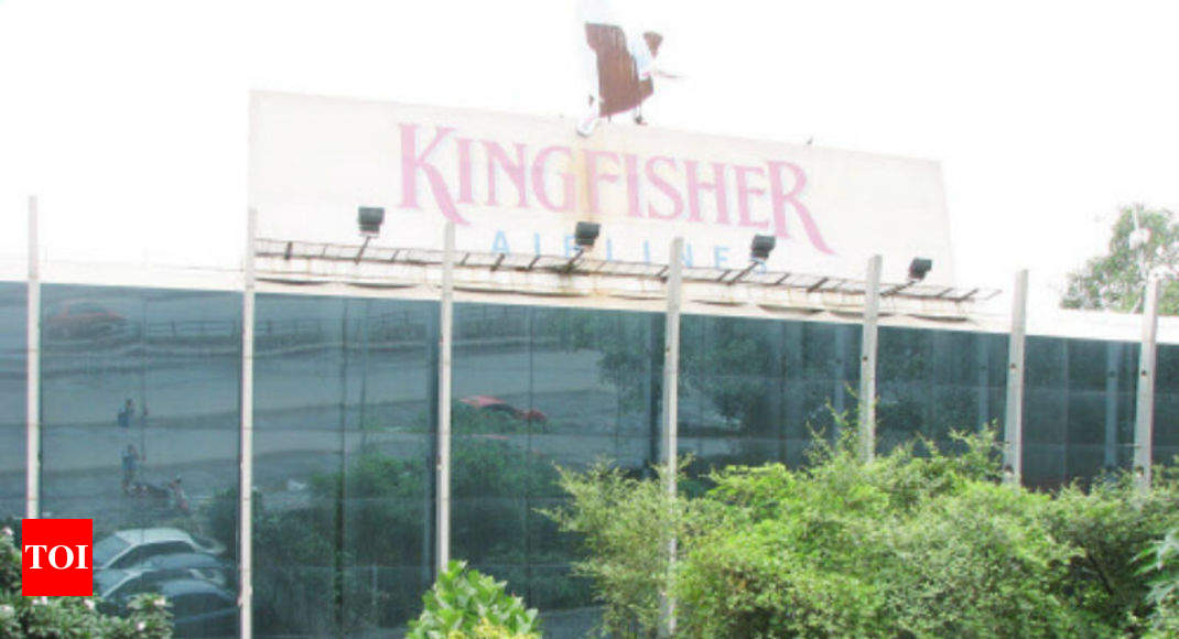 Kingfisher House Kingfisher House To Be Auctioned For The Sixth