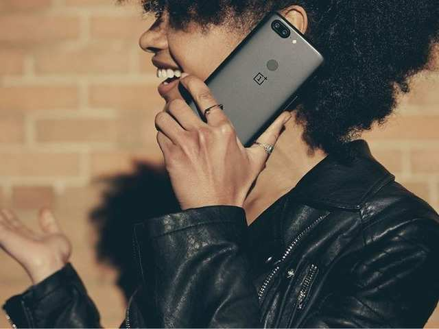 OnePlus 6 to launch in June this year, confirms company