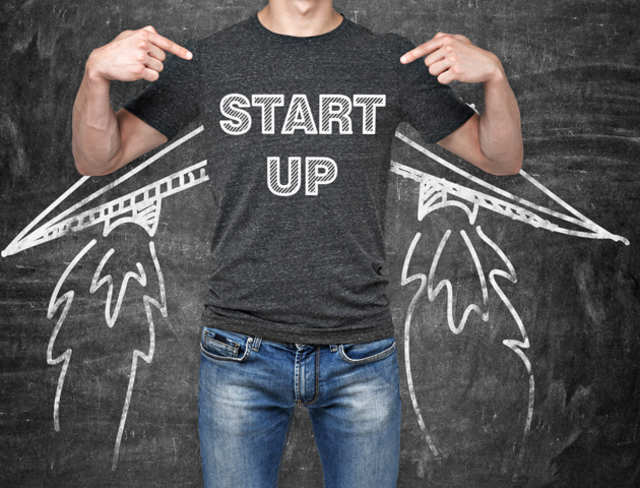 Microsoft Accelerator and Accenture Ventures will also host various startup events and summits in India.