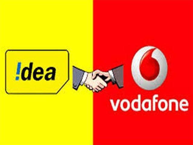 NCLT approves Idea-Vodafone merger