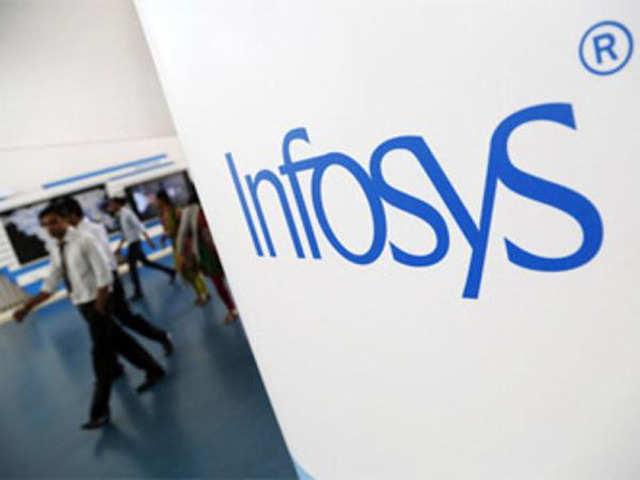 New Infosys CEO to set out priorities by April