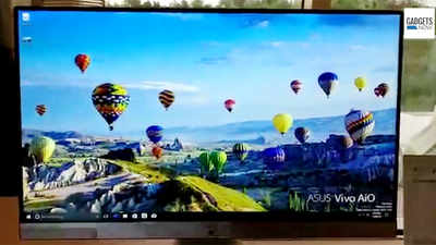 Asus announces new range of laptops at CES 2018