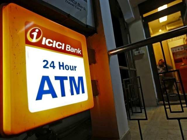 ICICI envisioning voice-enabled transactions on iMobile in 2018