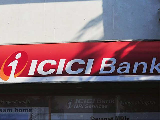 Mobile app malware not a threat to customers: ICICI Bank