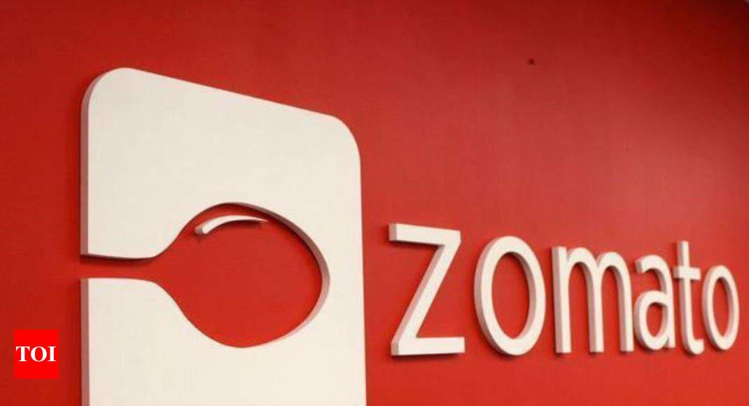 Zomato: Morgan Stanley values Zomato at $2 5 billion in new