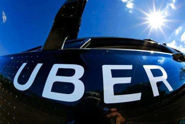 Current and former Uber security staffers cast doubt on spying claims