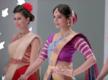 South Indian Shopping Mall - Alankrita Sahai