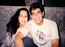 Bigg Boss 11: Shilpa Shinde's brother shares a throwback pic; wishes her luck