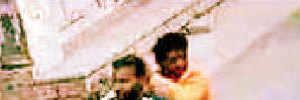 Jadoo ki jhappi lets duo rob several in rural belt