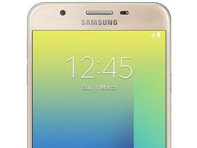 Samsung Galaxy J7 Prime Galaxy Tab E 8 0 May Receive Android 8 0