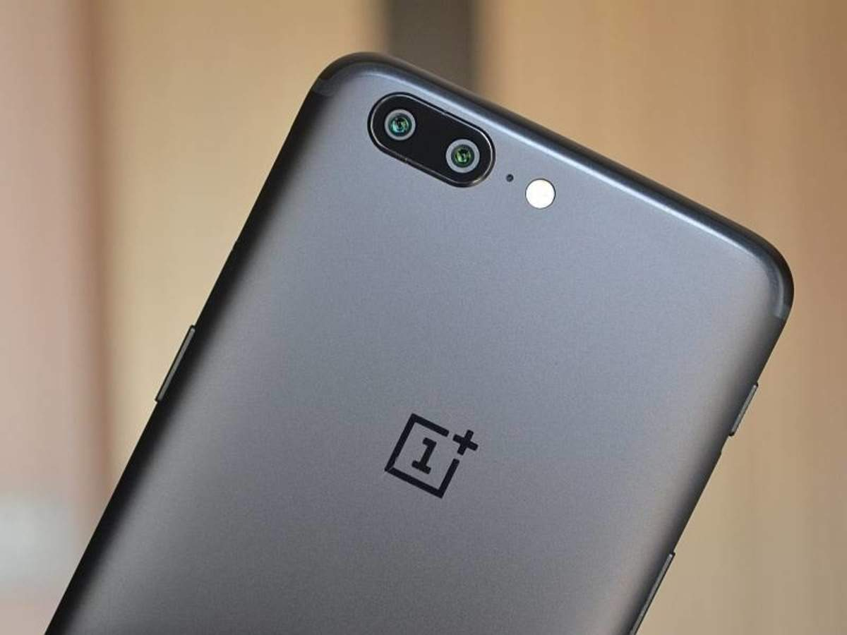 Oneplus Customers Report Credit Card Fraud After Buying Device From The Company S Website Latest News Gadgets Now