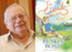 Ruskin Bond on reading as a boy: Had gone straight from comic papers to adult fiction