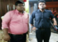 Weight Loss Story: Steam bath helped him lose 34 kgs!