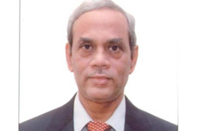 BSNL has appointed Gopal Das as acting Chairman and Managing Director after  the retirement of Kuldeep Goyal