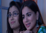 Kumkum Bhagya and Kundali Bhagya one hour special written update, 15 January, 2018: Preeta and Pragya help each other