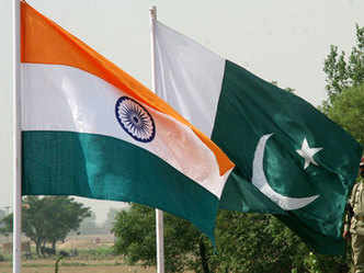 Pak considering DGMO-level talks with India to curb tension on border