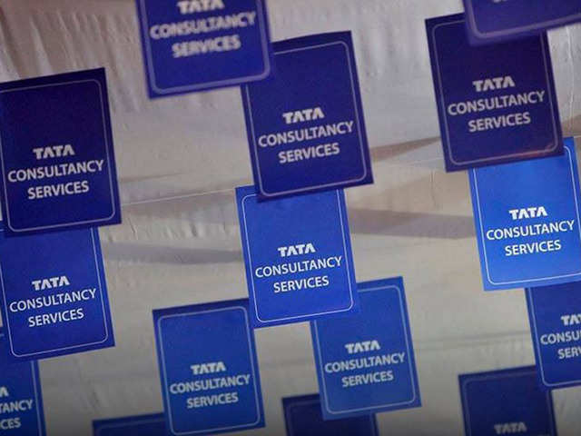 TCS wins $6 billion in contracts under a month