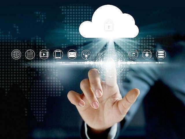 Maharashtra unveils public cloud policy, creates a $2-billion opportunity