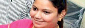 Kondhwa pretender in police net
