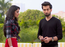 Ishqbaaz written update January 17, 2018: Shivaay informs Dadi about Rudra's engagement