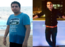 This man lost 18 kgs in 2 months WITHOUT a crash diet!