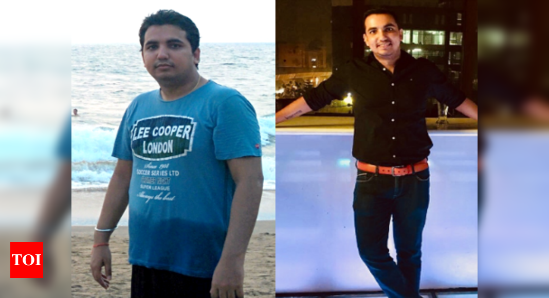 best dieting to reduce weight in2 months