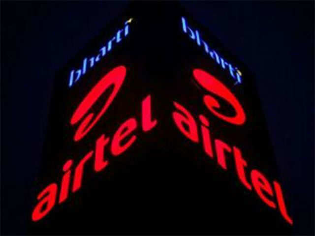 Bharti Airtel Q3 net profit tanks 39% to Rs 306 crore, misses forecasts