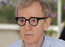 Woody Allen: I never molested my daughter