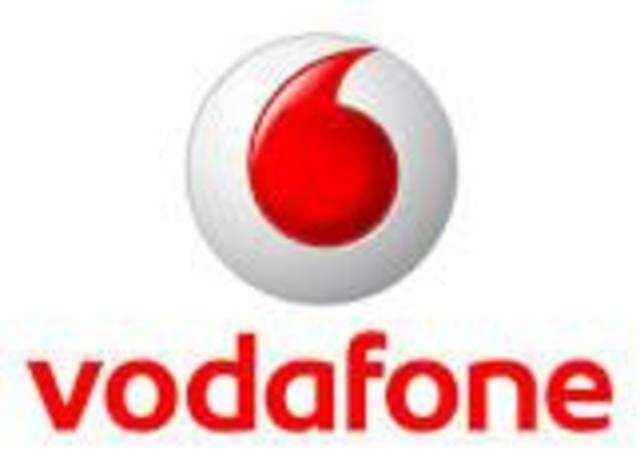 Vodafone adds 9,200 telecom masts in Maharashtra, Goa